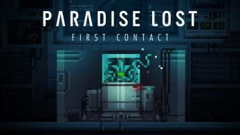 Paradise Lost: First Contact llegará a Nintendo Switch en lugar de Wii U