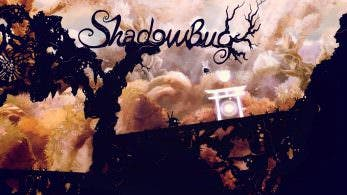 [Act.] Shadow Bug confirma su lanzamiento en Nintendo Switch: tráiler y gameplay