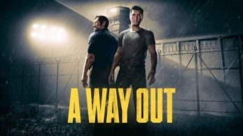Hazelight Studios expone las razones por las que A Way Out no llegará a Nintendo Switch