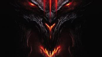 Primeros vídeos de gameplay de Diablo III: Eternal Collection