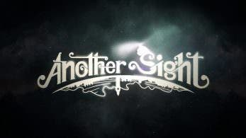 [Act.] Anunciado Another Sight para Nintendo Switch
