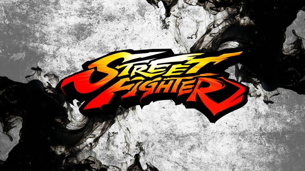 Anunciada una nueva serie de televisión basada en Street Fighter