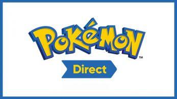 Según esta teoría, un nuevo Pokémon Direct tendrá lugar en las próximas semanas