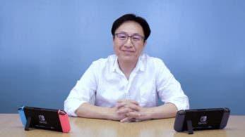 Nintendo habla sobre la unión de sus divisiones, el rol de 3DS y más