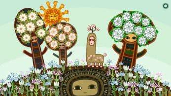 El juego educativo It's Spring Again está de camino a Nintendo Switch