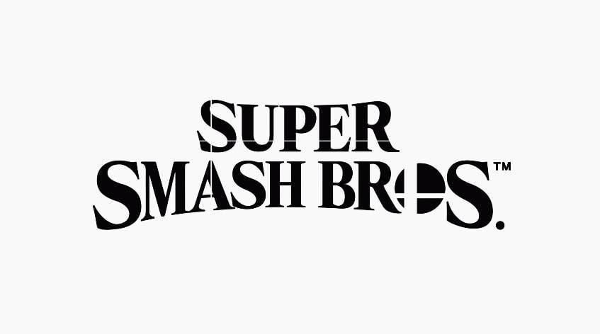 Los usuarios japoneses podrán probar Super Smash Bros. para Switch después del E3