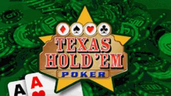[Artículo] Texas Hold'Em Poker, el juego eterno de Nintendo
