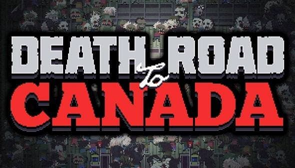Confirmada la fecha de salida de Death Road to Canada para Nintendo Switch