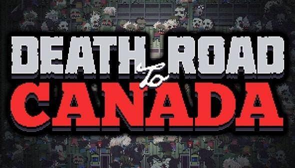 Confirmada la fecha de salida de Death Road to Canada para Nintendo Switch