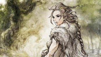 Famitsu nos muestra nuevas imágenes de Dillon's Dead-Heat Breakers, Octopath Traveler, Dragon Quest Builders 2 y más