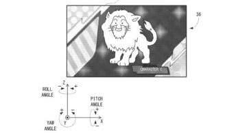 Nintendo registra una patente de una tarjeta digital posiblemente relacionada con Pokémon
