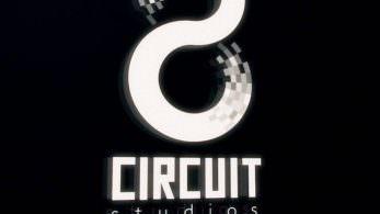Antiguos desarrolladores de Nintendo, Microsoft y Electronic Arts se unen para formar el estudio 8 Circuit Studios