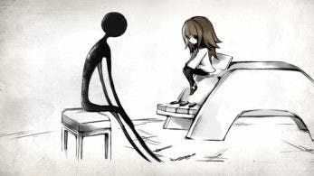 Deemo: The Last Recital para Switch también contará con versión física en Occidente