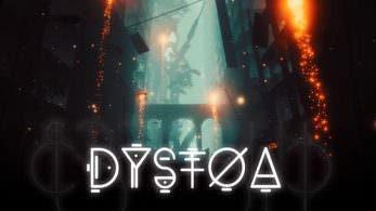 DYSTOA llegará a Nintendo Switch si consigue financiación en Kickstarter