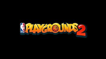 [Act.] Anunciado NBA Playgrounds 2, que llegará a Nintendo Switch este verano