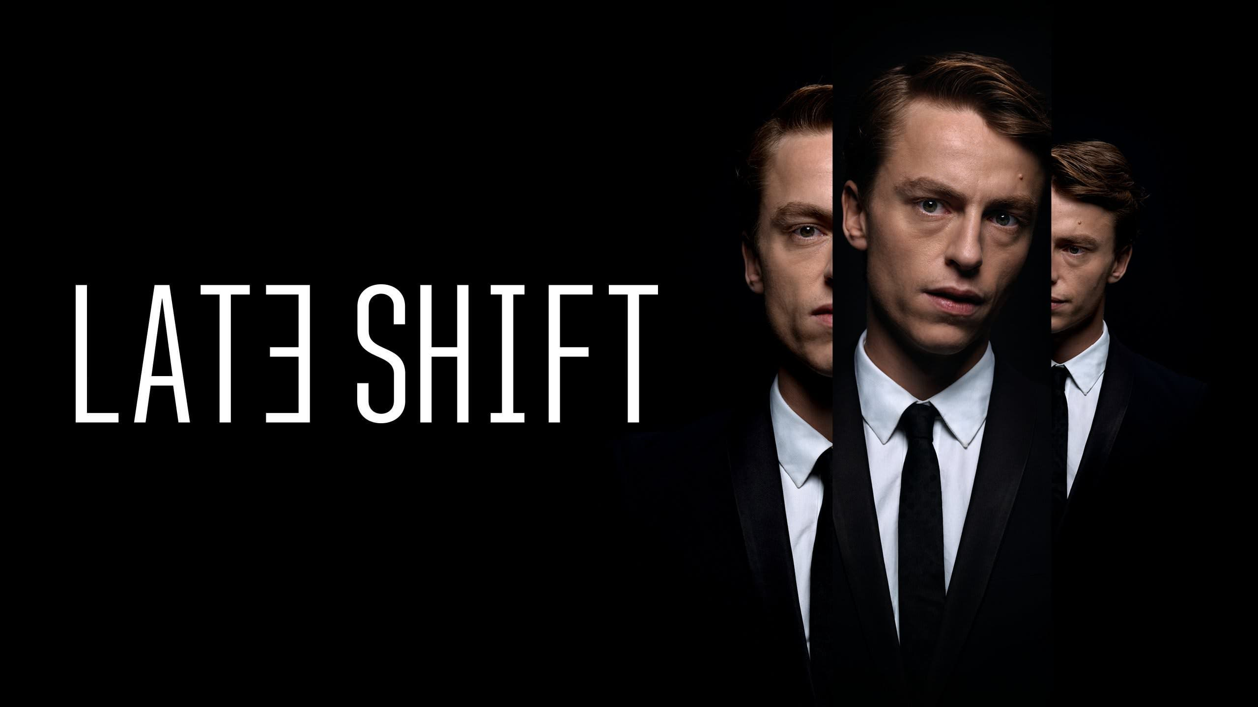 Late Shift confirma su lanzamiento en Nintendo Switch