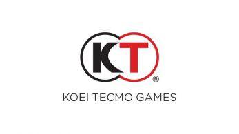 Koei Tecmo espera un buen 2018 gracias al «poderoso hardware» de Switch