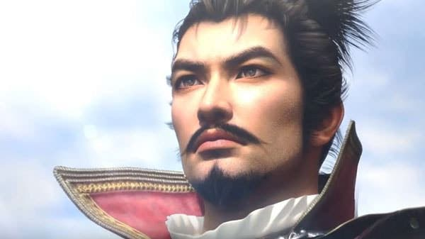 Nobunaga's Ambition: Taishi confirma su lanzamiento en Occidente, pero no para Nintendo Switch