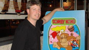 Steve Wiebe se pronuncia sobre la polémica de las puntuaciones en Donkey Kong de Billy Mitchell