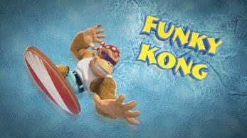 Desarrolladores de Donkey Kong se pronuncian sobre el pasado y el futuro de Funky Kong y otros personajes