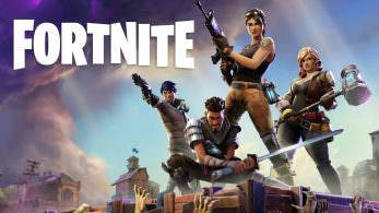 Sony se pronuncia sobre la polémica por no permitir cross-play entre PS4 y Nintendo Switch en Fortnite