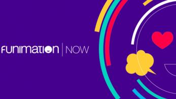 """Funimation asegura que """"no han anunciado oficialmente"""" su app para Nintendo Switch"""