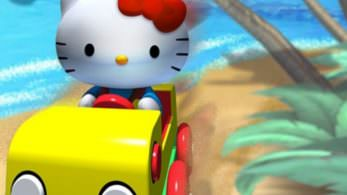 This is the Police 2 y Hello Kitty Kruisers se lucen en nuevos tráilers