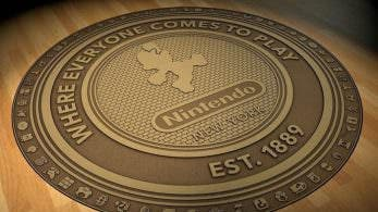 Nintendo NY cierra temporalmente por el coronavirus
