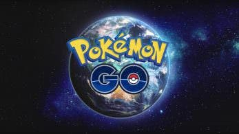 Las recompensas de Pokémon GO por el Global Challenge ya están disponibles
