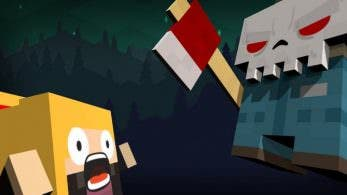 Ya está disponible la nueva actualización de Slayaway Camp: Butcher's Cut