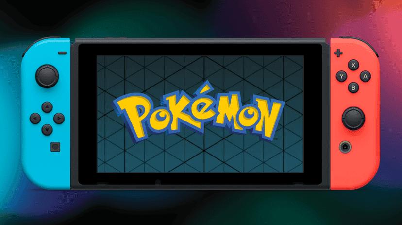 Fuentes apuntan a que Pokémon para Nintendo Switch podría desvelarse en las próximas horas