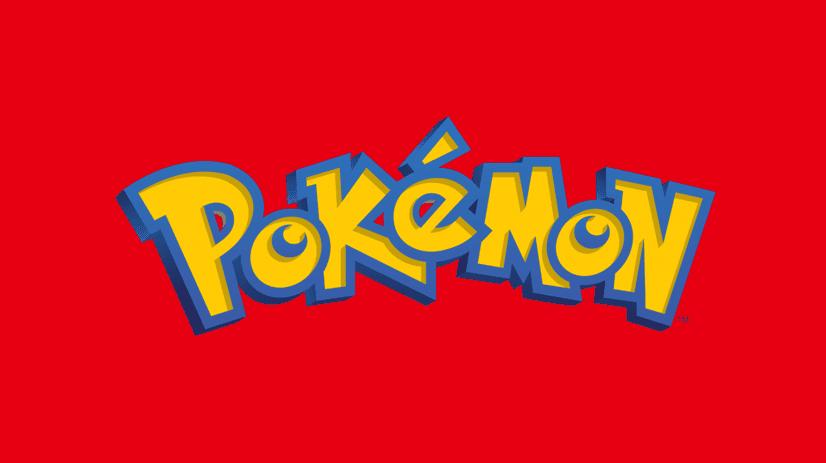 Presidente de Pokémon sobre la entrega de 2019: «Queremos que sea algo que los jugadores tradicionales anhelen»