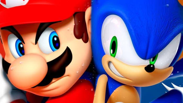 El presidente de SEGA cree que Sonic puede llegar a superar a Mario