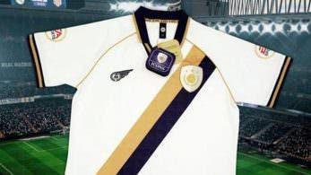 Las camisetas oficiales FUT ICONS de FIFA 18 llegan a las tiendas GAME