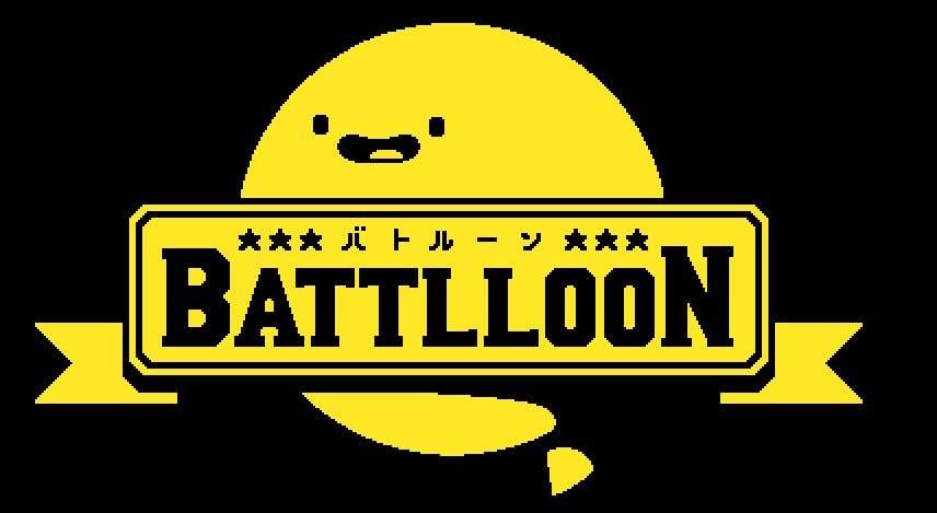 BATTLLOON llegará a Nintendo Switch en 2019