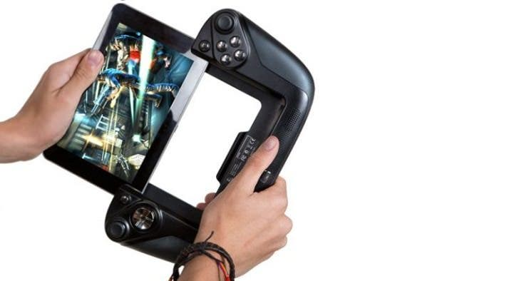 La U.S. International Trade Commission está investigando Nintendo Switch tras la demanda de Gamevice