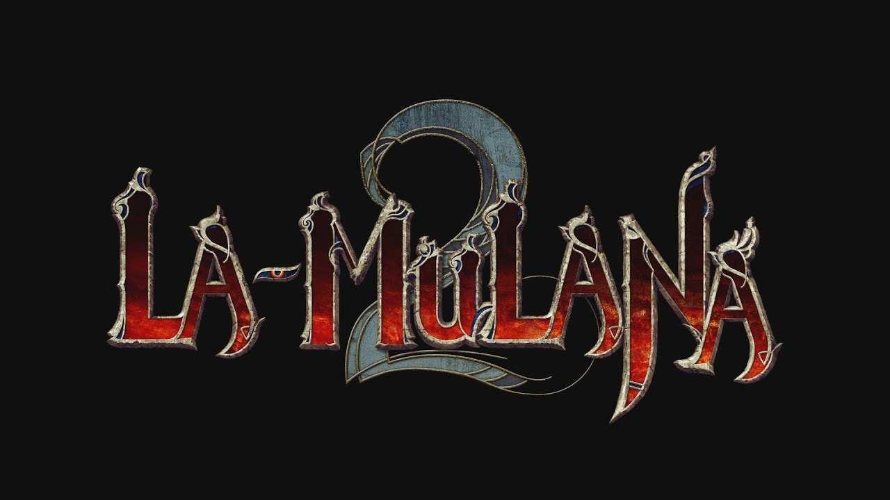 La-Mulana 2 llegará a Nintendo Switch el 27 de junio en Japón