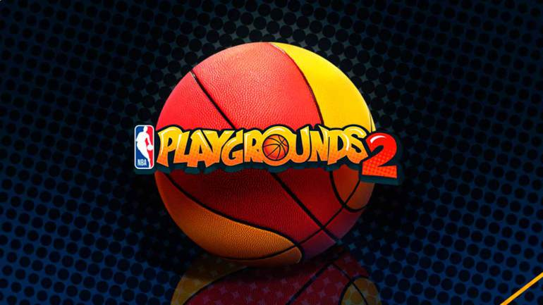 NBA Playgrounds 2 se retrasa