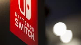 Nintendo anuncia su primera presentación en la Tokyo Game Show, aunque no será pública