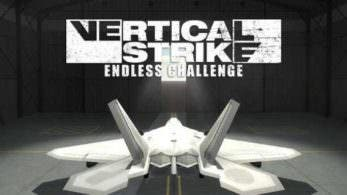 Famitsu analiza Vertical Strike: Endless Challenge, Closed Nightmare y Angels of Death (11/7/18)