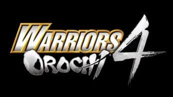 El objetivo actual del productor de Warriors Orochi 4 es que en Switch corra a 60 fps y tenga una resolución de 1080p en modo TV y 720p en modo portátil
