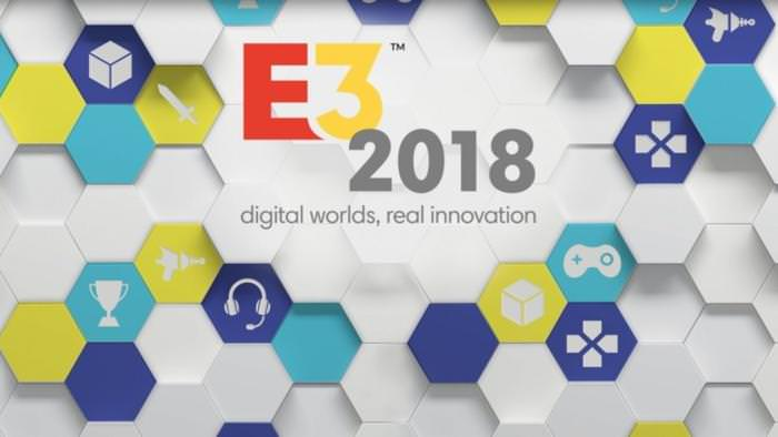 El E3 2018 refuerza significativamente sus medidas de seguridad
