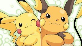 """Pikachu iba a tener una tercera evolución con colmillos y cuernos llamada """"Gorochu"""""""