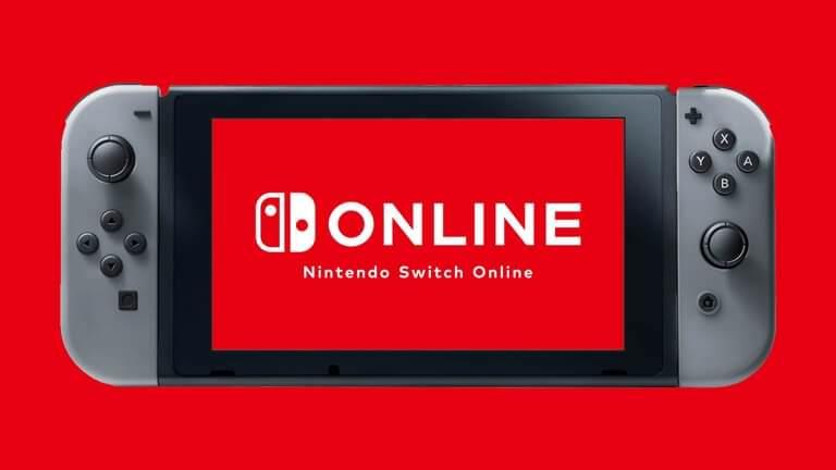 Nintendo compartirá más detalles sobre Nintendo Switch Online antes de que se lance en septiembre