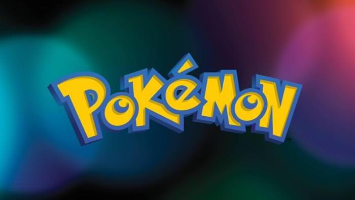 """Emily Rogers afirma que el anuncio de Pokémon para Nintendo Switch """"no está muy lejos"""""""
