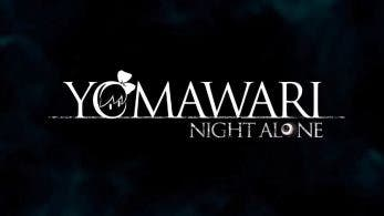 [Act.] Anunciado Yomawari: The Long Night Collection para Nintendo Switch: detalles y tráiler