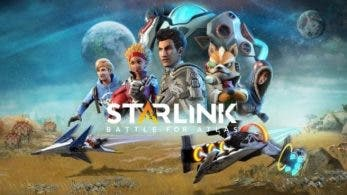 Starlink: Battle for Atlas, Ys VIII, R.B.I. Baseball 18 y SNK 40th Anniversary se lucen en estos nuevos gameplays