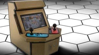 Nyko Technologies desvela su nueva línea de accesorios para Nintendo Switch