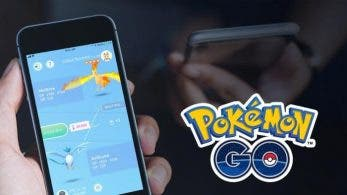 [Act.] Amigos, intercambios y regalos confirman su llegada a Pokémon GO