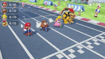 [Act.] Nintendo repasa los lanzamientos en la eShop más destacados de octubre de 2018 en este vídeo
